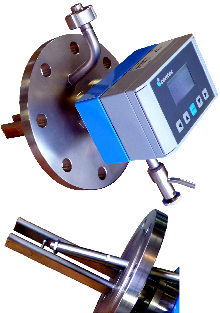 Vessel Process Monitor